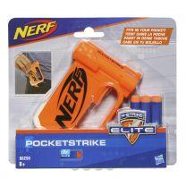 Hasbro Nerf N-Strike Elite PocketStrike