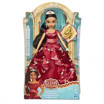 Hasbro Elena von Avalor Elena in königlicher Robe