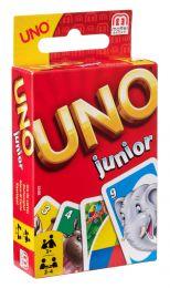 Uno Junior
