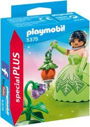 Playmobil Special Plus Blütenprinzessin