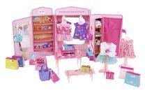 Zapf Creation Baby Born Fashion-Shop Boutique