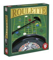 Piatnik Roulette