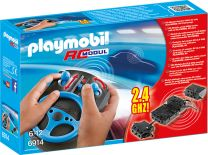 Playmobil RC-Modul-Set 2,4 GHz
