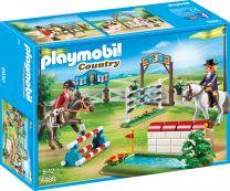 Playmobil Country Reitturnier