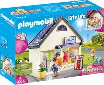 Playmobil City Life Meine Trendboutique