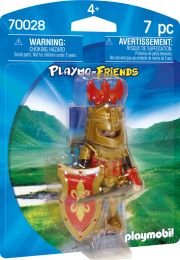 Playmobil Playmo-Friends Ritter