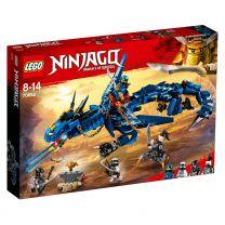 LEGO Ninjago Blitzdrache