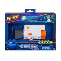 Hasbro Nerf N-Strike Modulus Nachtsicht-Zielfernrohr