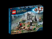 LEGO Harry Potter Der Aufstieg von Voldemort