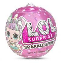 L.O.L. Surprise! Glitzer-Serie