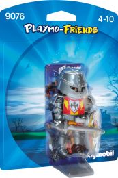Playmobil Playmo-Friends Drachenritter