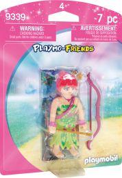 Playmobil Playmo-Friends Waldelfe