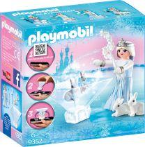 Playmobil Magic Prinzessin Sternenglitzer