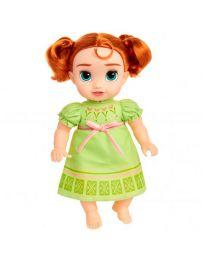 Disney Frozen II Junge Anna