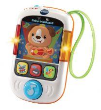 Vtech Baby Baby's Musikspaß
