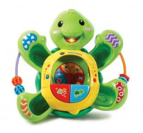 Vtech Baby Ballspaß Schildkröte