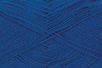 Gründl Wolle Big Lisa Premium Nr.82 Kornblumenblau