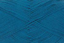 Gründl Wolle Big Lisa Premium Nr.92 Blau