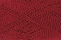 Gründl Wolle Big Lisa Premium Nr.93 Bordeaux