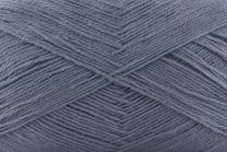 Gründl Wolle Big Lisa Premium Nr.95 Grau