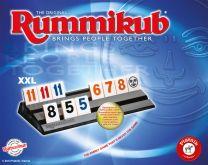 Piatnik Rummikub XXL