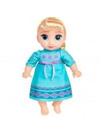 Disney Frozen II Junge Elsa