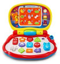 Vtech Baby Entdecker Laptop