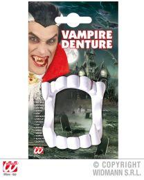 Vampirgebiss