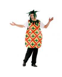 Ananas Kostüm (Medium)