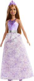 Barbie Dreamtopia Prinzessin