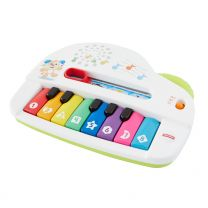 Fisher-Price Baby's erstes Keyboard