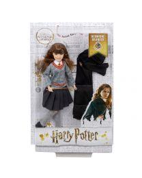 Harry Potter Hermine Granger
