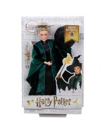 Harry Potter Minerva McGonagall