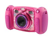 Vtech Kidizoom Duo 5.0 (pink)