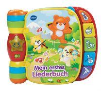 VTech Baby Mein erstes Liederbuch