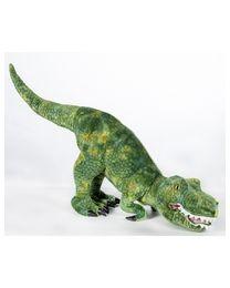 Plüsch Dinosaurier, Tyrannosaurus Rex 112cm