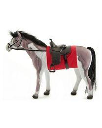 Friskas Pferd 25cm
