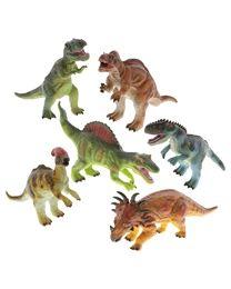 Dinosaurier 40cm