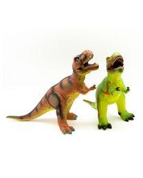 Tyrannosaurus Rex 69cm
