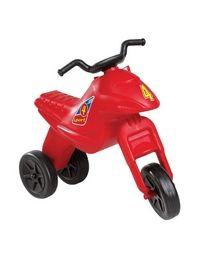 Baby rutscher Maxi Superbike