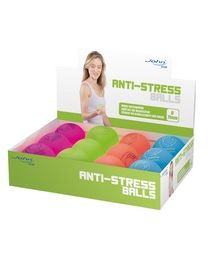 Anti-Stressball 7,5cm