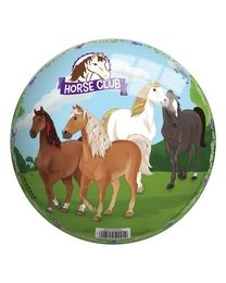 Ball 23cm Schleich Horse Club