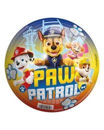 Ball 23cm Paw Patrol