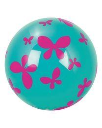 Ball Jumbo 35cm