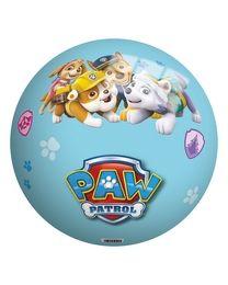 Ball Jumbo Paw Patrol 35cm