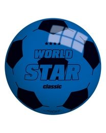 Ball Worldstar 22cm