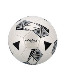 Fußball Classic 400g 22cm