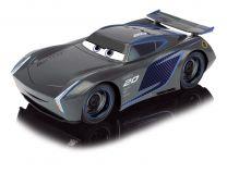 Disney Cars 3 Turbo Racer Jackson Storm RC