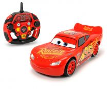 Disney Cars 3 Ultimate Lightning McQueen RC
