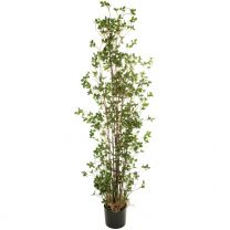 Kunst-Baum 180cm
